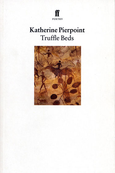 Katherine Pierpoint