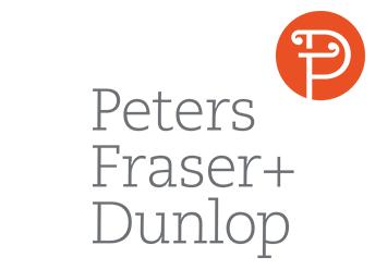 Peters Fraser+ Dunlop