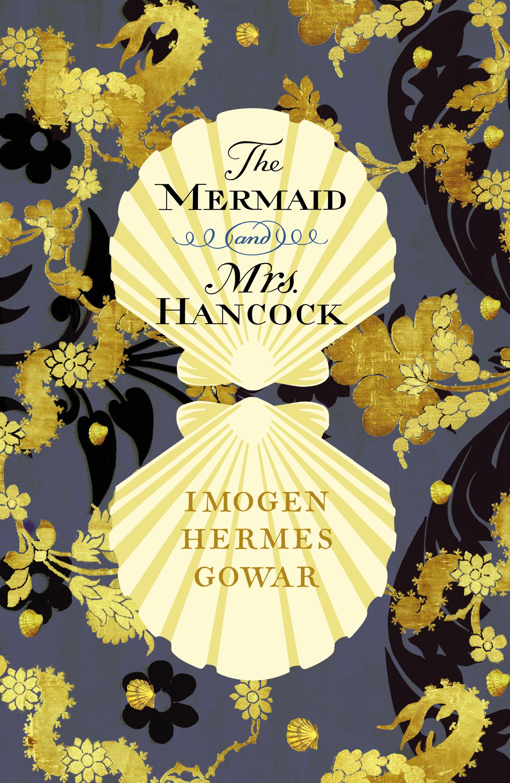 Imogen Hermes Gowar