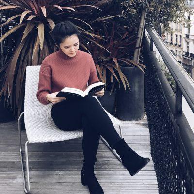 Sissi Zhang