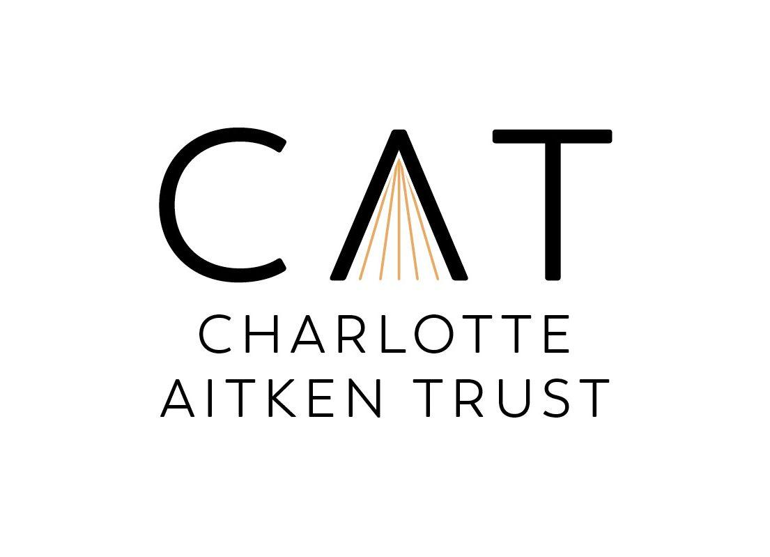 The Charlotte Aitken Trust
